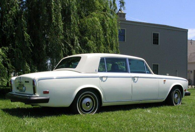 Rollsroyce Silver Shadow Coloursrhrrsilvershadow: Rolls Royce Paint Code Location At Gmaili.net